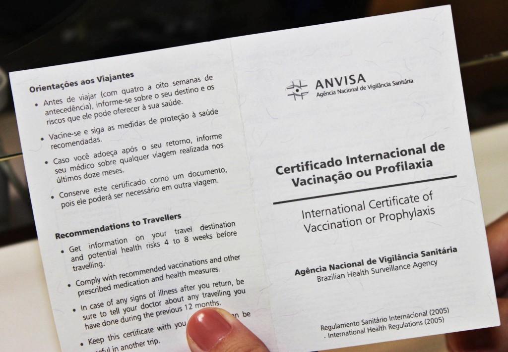 Certificado-Internacional-de-Vacinação